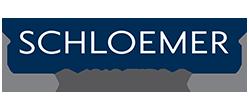 Schloemer Law