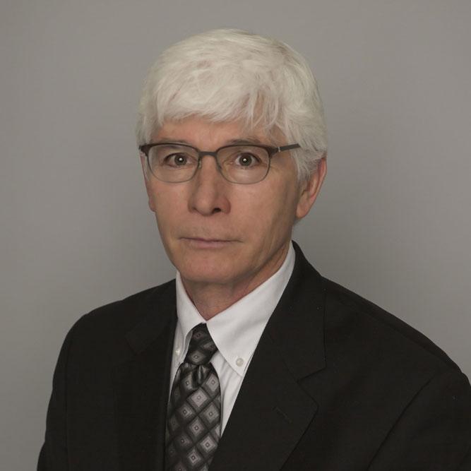 charles william schloemer law professional photo