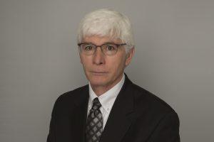 Attorney Charles H William Professional Photo
